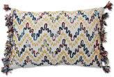 "Blissliving Home Luminoso 12"" x 18"" Decorative Pillow"