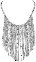 Nina Crystal Necklace