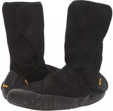 Vibram FiveFingers Furoshiki Shearling Boot Boots