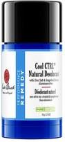 Jack Black 'Cool Ctrl(TM)' Natural Deodorant