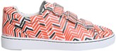 Ash Power Sneakers