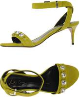Lola Cruz Sandals - Item 11115387