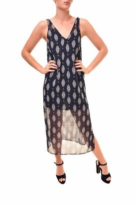 The Fifth Label Women's Lights Shine Midi Dress
