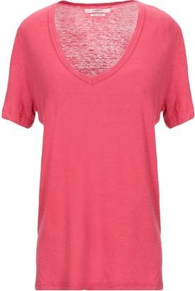Etoile Isabel Marant T-shirts