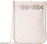 Leather Rock CE07 Cross Body Handbags