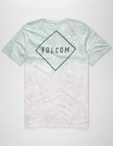 Volcom Pitcher Mens T-Shirt