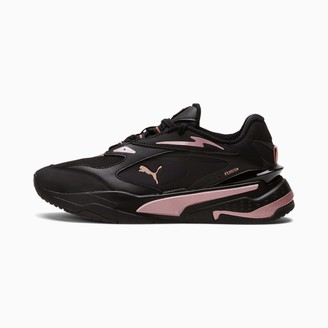 Puma RS-Fast Royal Flame Women's Sneakers