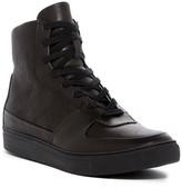 TCG Ludlow High-Top Chukka Sneaker