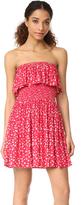 BB Dakota Jack by Kindsley Dress