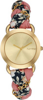 RumbaTime NoLita Watch
