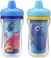 The First Years Insulated Sippy Cup - Disney and Pixar Finding Dory - 9 oz