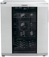 """Cuisinart Private Reserve"""" 16-Bottle Wine Cellar by"""