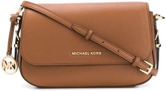 MICHAEL Michael Kors Bedford Legacy large crossbody bag