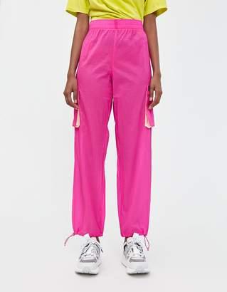 Stussy Aydin Nylon Crinkle Pant