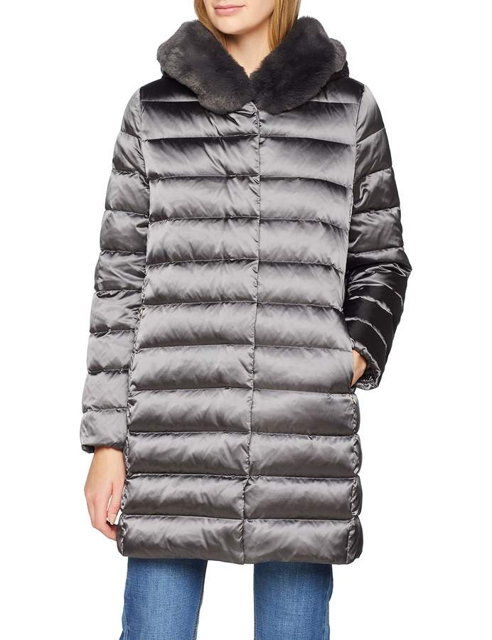 Geox Outerwear For Women ShopStyle UK