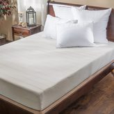Christopher Knight Home Choice 10-inch Queen-size Memory Foam Mattress