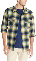 Pendleton Men's Classic-Fit Board Shirt