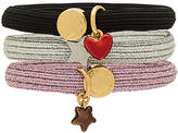 Marc Jacobs Heart Star Pony