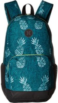 Hurley Renegade Printed Backpack