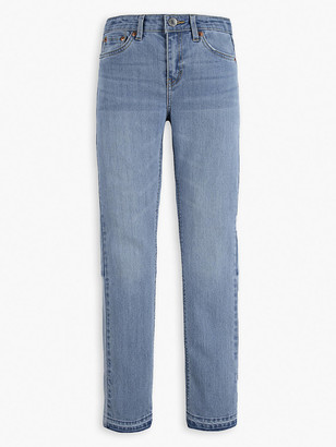 Levi's Girlfriend Big Girls Jeans 7-16