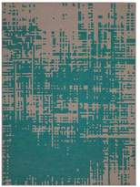 Gandia Blasco GAN RUGS Canevas Spaces Abstract Rug