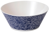 Royal Doulton Pacific Outdoor Living Collection Melamine Serving Bowl