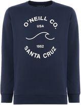 O'Neill Men's Sunrise sweatshirt