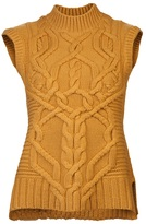 Derek Lam Knit sweater