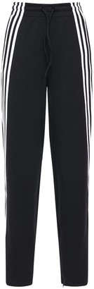 adidas 3-Stripes Double Knit Pants
