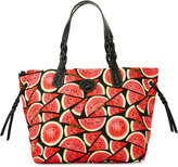 Dooney & Bourke Small Shopper