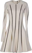 Plein Sud Jeanius Short dresses