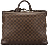 Louis Vuitton Pre Owned Grimaud travel bag
