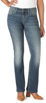 Levi's Women's Denizen from Modern Bootcut Jeans