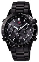 Casio Edifice Multiband6 Japanese Model [ Eqw-550dc-1ajf ]