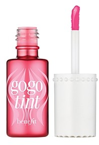 Benefit Cosmetics Gogotint Lip & Cheek Stain
