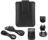 Garmin 4.3 Travel Accessory Pack