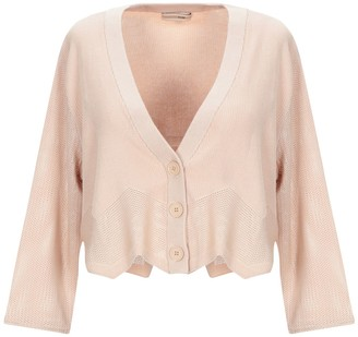 Twin-Set SCEE by TWINSET Cardigans