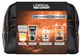 L'Oreal Men Expert Hydra Energetic Washbag Gift Set