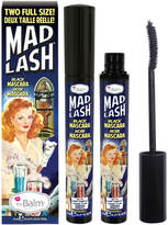 TheBalm MadLash Mascara Duo