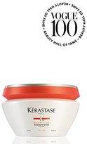 Kérastase Masquintense Fine, 6.8-Ounce Jar