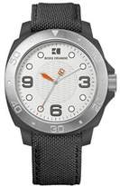 HUGO BOSS Orange 1512753 Men's Watch