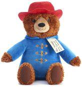 Kohls cares Kohl's Cares® Paddington Bear Plush Toy