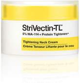 StriVectin New TL Tightening Neck Cream