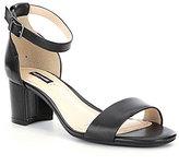 Alex Marie Soffiah Dress Sandals