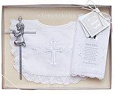 Elegant Baby Christening Gift Set