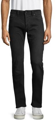 Diesel Safado Slim-Fit Jeans