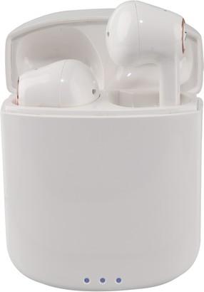 Altec Lansing True Evo Air Wireless Bluetooth(R) Earbuds