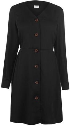 JDY Noa Dress