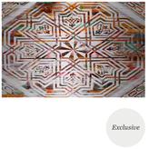 Parvez Taj Gilt Exclusive - Fekroun (Aluminum)