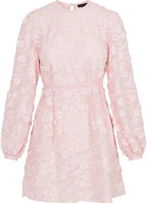 Spirit & Grace The Celeste Dress